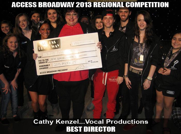 Access Broadway 2013a