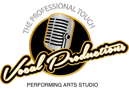 Vocal Productions
